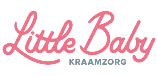 Kraamzorg Little Baby